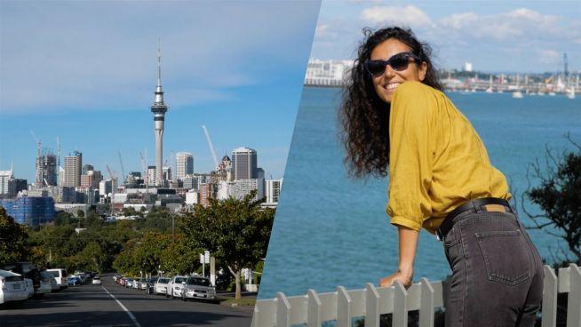 Geheimtipps von Influencern: Auckland