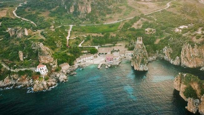 Solo-Trips: Entdecke die schönen Seiten Siziliens