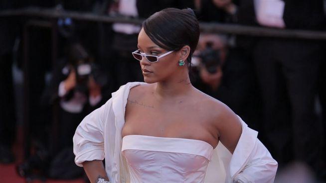 Bekommt Rihanna bald ihr eigenes Museum?