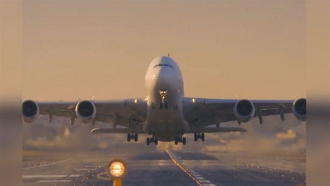 Direktflug nach Australien: Quantas weckt Hoffnungen