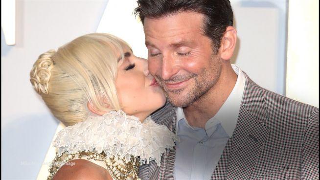 Gerüchteküche: Lady Gaga und Bradley Cooper