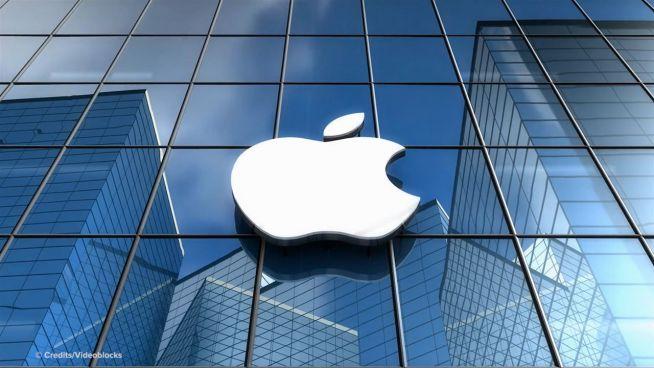 Die Apple-News zusammengefasst
