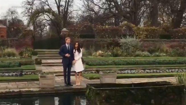 Royale Hochzeit: Nicht alle Engländer sind begeistert