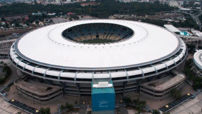 Rettung einer Legende: Das Tor, das Deutschland zum Weltmeister machte