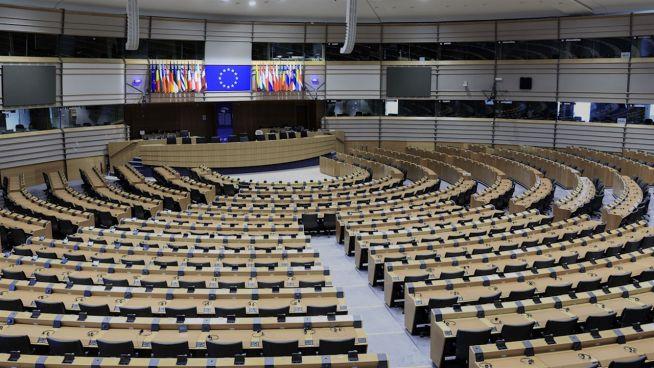 Geschlechtergleichheit in der EU