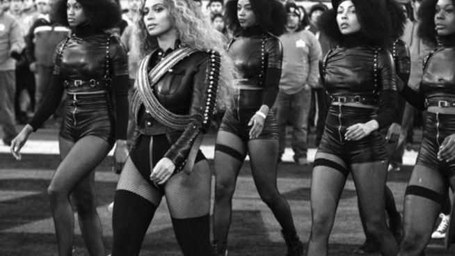 Peinlich: Anti-Beyoncé-Demo läuft anders als gedacht