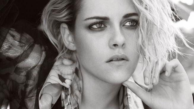 Wegen Twilight: Kristen Stewart musste jeden Tag kotzen