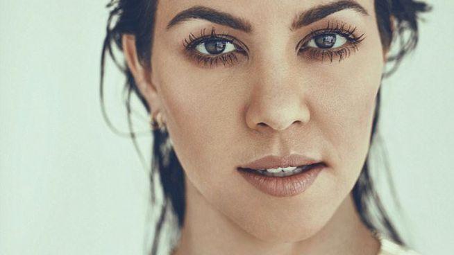 Kourtney Kardashian: 'Ich bin bereit für mehr!'