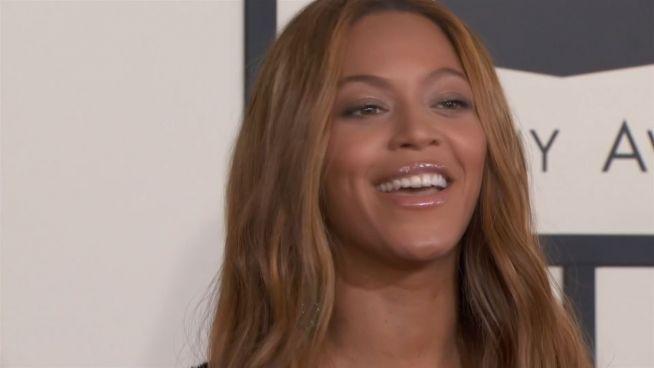 Täterin entlarvt: Tiffany Haddish löst Rätsel um Beyoncés Bisswunde