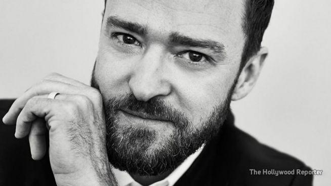 Justin Timberlake: Warum er Nsync einfach verließ