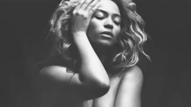 Beyoncés Tour: Fünf Dinge, die dabei geschehen müssen