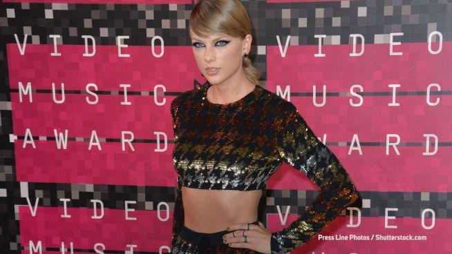 Swift auf Rachezug? Sängerin postet mysteriöses Video
