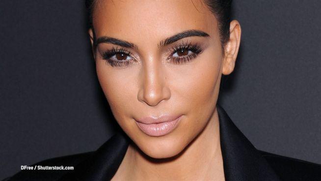 Fight der Woche: Kim Kardashian verteidigt ihren Kanye