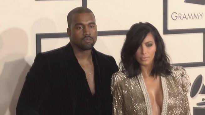 Einfach nur peinlich: Kanye West pöbelt gegen Apple