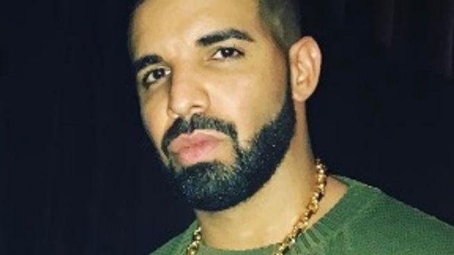 Alles echt: Drakes Liebe zu Rihanna ist kein Fake