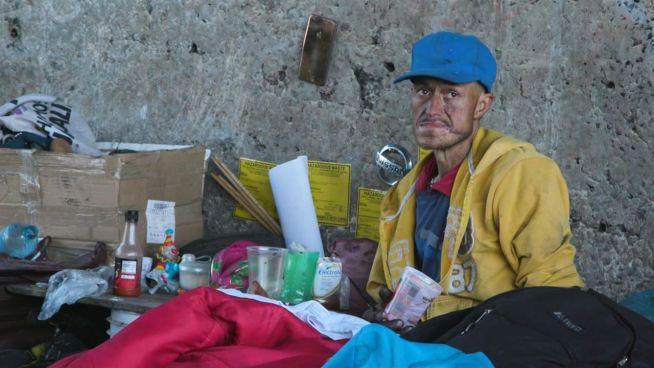 Activism August: Darinka setzt sich für abgeschobene Mexikaner ein