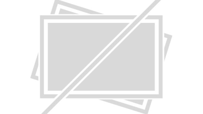 Sex-Symbol Brock O'Hurn: Der Mann mit dem Dutt